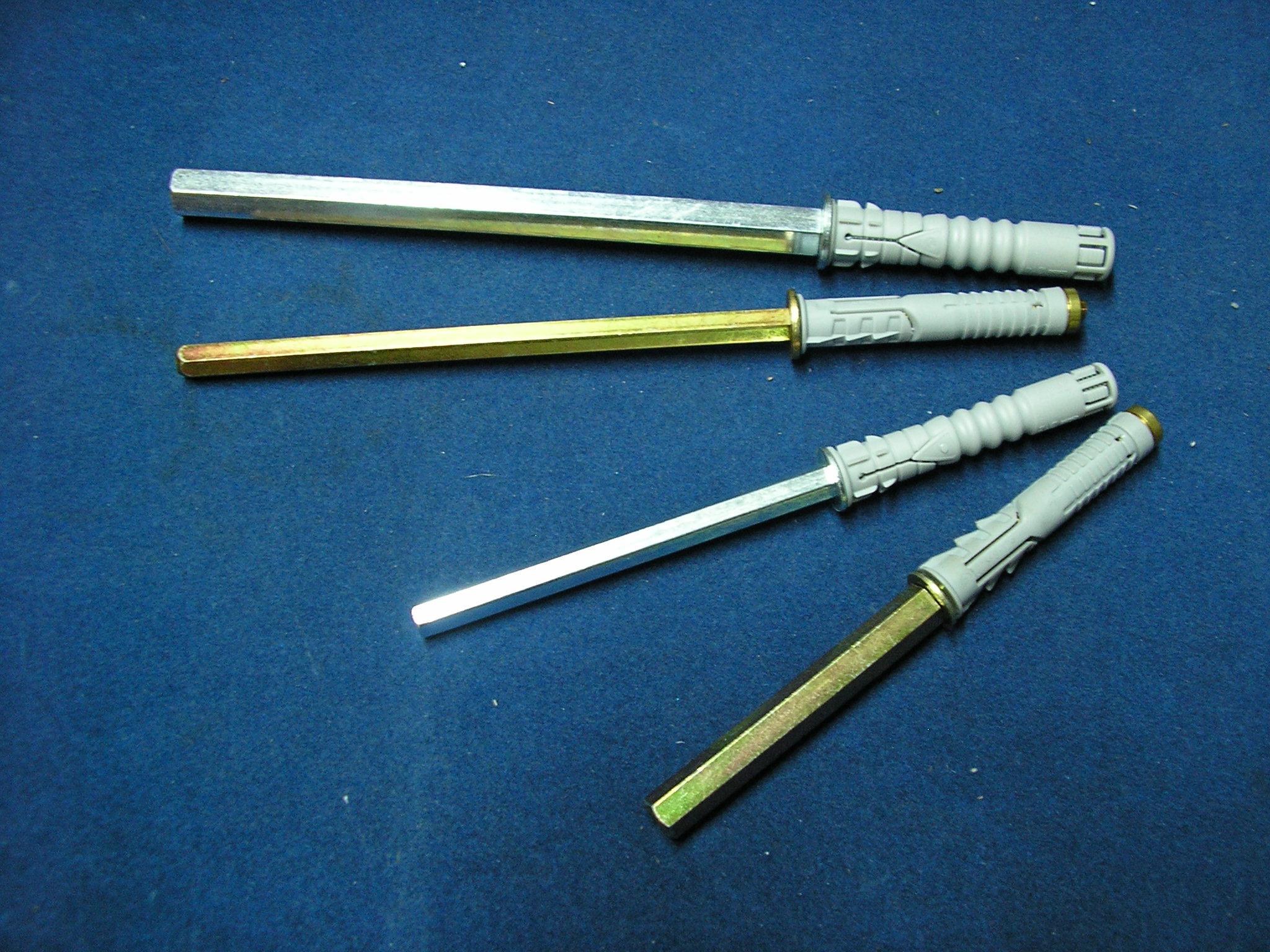 Sistemi Fissaggio Mensole A Scomparsa.Cpf8 70 Mensole Scomparsa 1610 1 40eur Forestools Prodotti E